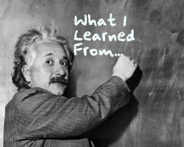 implementing enterprise 2 0 at océ part five lessons learned and