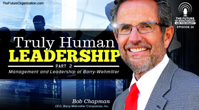 Bob_Chapman-part2-01