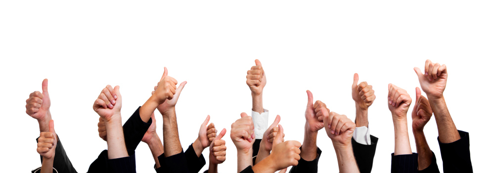 Employee-Engagement-and-Culture-Thumbs