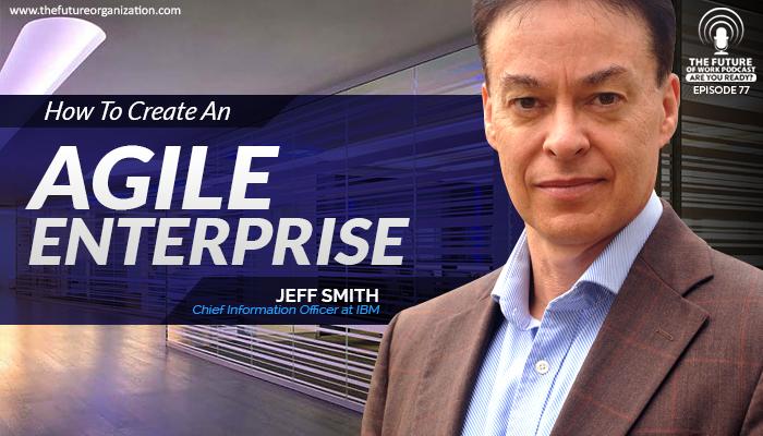 Jeff Smith 01