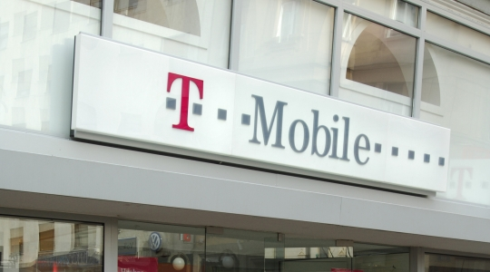 How T-Mobile Transformed HR