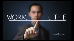 Work Life Balance Vs. Work Life Integration