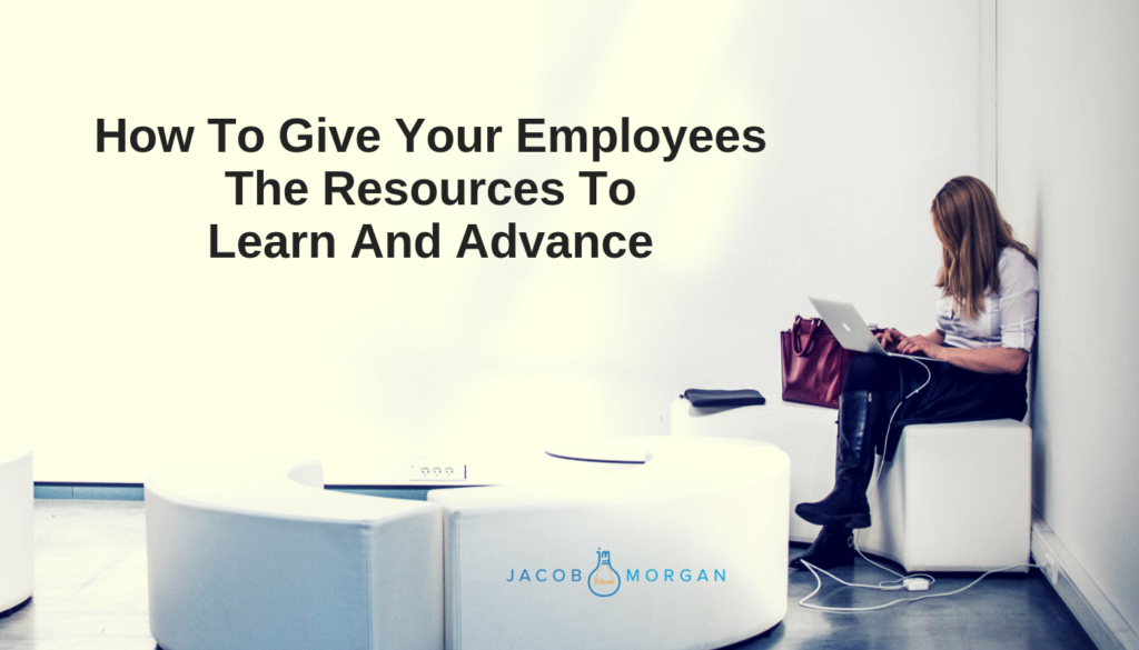 What to give to employees 77