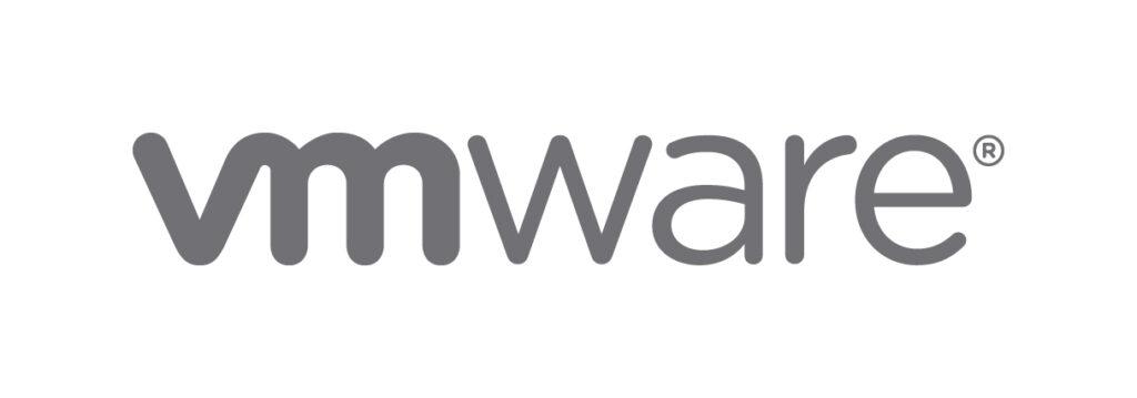 vmware future of work jacob morgan