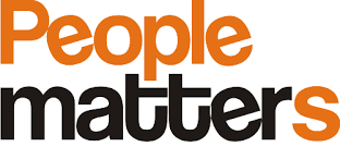 people matters future of work jacob morgan