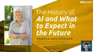 Pamela-McCorduck _01