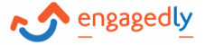 Logo-Engagedly14