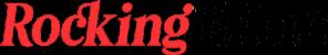 logo-rocking-talent-black-1