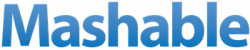 logoMash