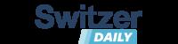 logoswitzer