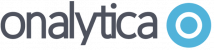 onalytica-logo@2x
