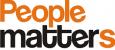 people-matters-logo